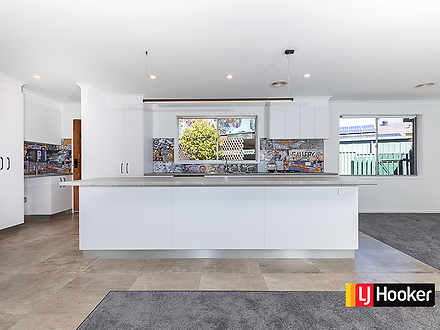 26 Vogelsang Place, Flynn 2615, ACT House Photo