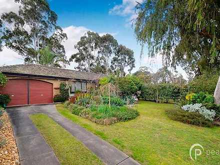 3 Highrise Court, Narre Warren 3805, VIC House Photo