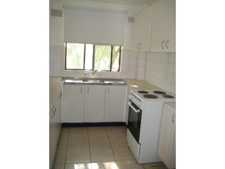 15/32 Hills Street, Cabramatta 2166, NSW Unit Photo