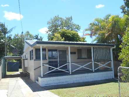 35 Grosvenor Terrace, Deception Bay 4508, QLD House Photo