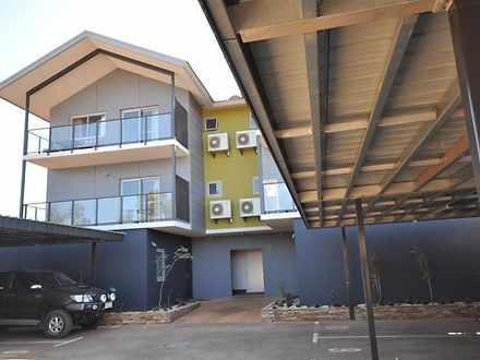 7/8 Mckay Street, Port Hedland 6721, WA Apartment Photo