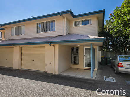 3/2 Pratt, Enoggera 4051, QLD House Photo