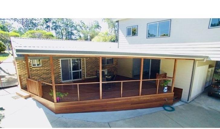 117 Springwood Road, Springwood 4127, QLD House Photo