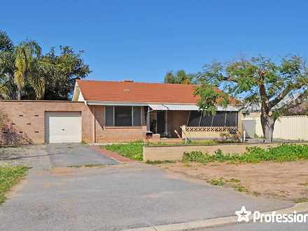 5 Gale Road, Wonthella 6530, WA House Photo