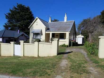 15 Vale Street, Katoomba 2780, NSW House Photo