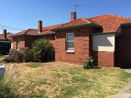5 Mackie Avenue, Kilburn 5084, SA House Photo