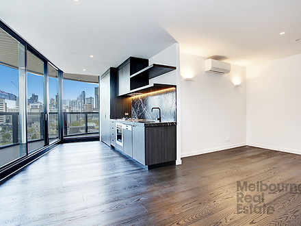 1010/33 Blackwood Street, North Melbourne 3051, VIC Apartment Photo
