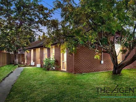 12 Parrakeet Road, Werribee 3030, VIC House Photo