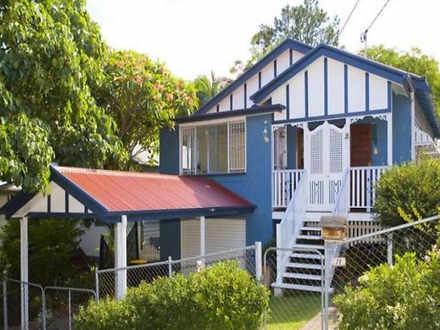 28 Dorset Street, Ashgrove 4060, QLD House Photo