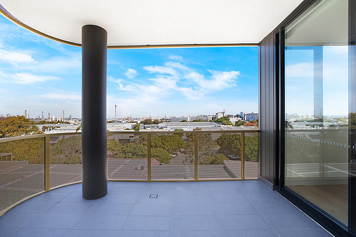509/42 Page Street, Pagewood 2035, NSW Apartment Photo