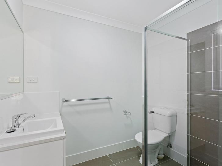 108 Alma Road, Dakabin 4503, QLD Townhouse Photo