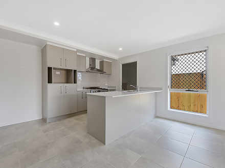 38 Arravanda Crescent, Pallara 4110, QLD House Photo