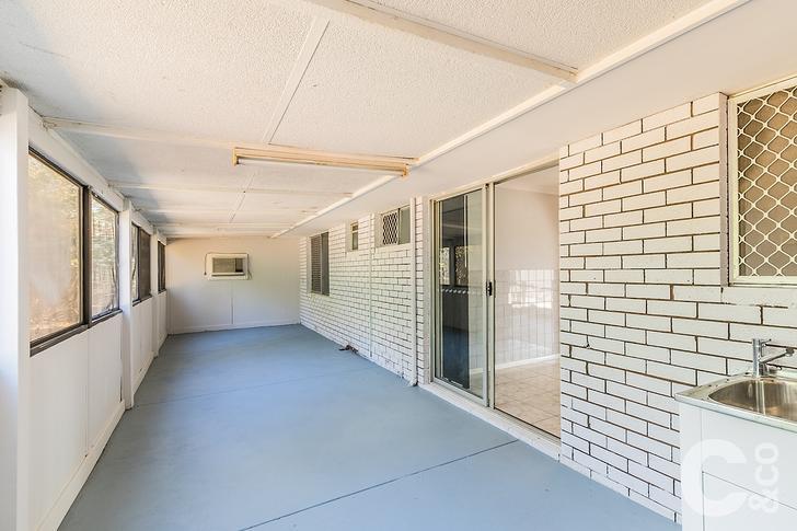37 Parsons Avenue, Parmelia 6167, WA House Photo