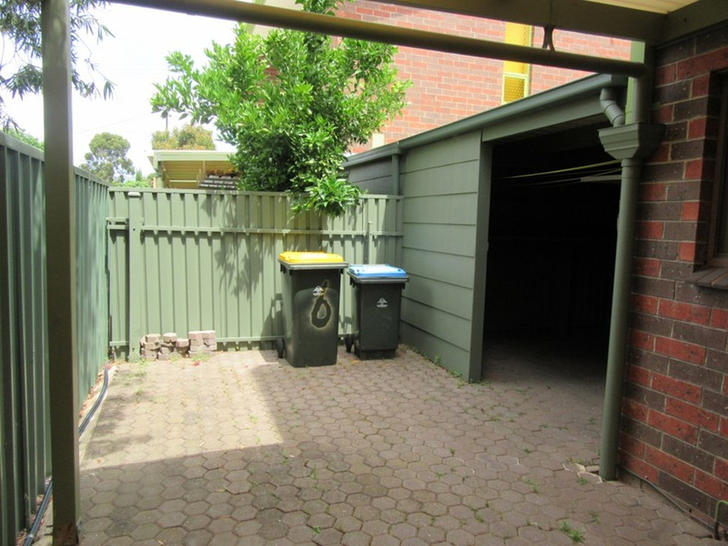 3/56 Hectorville Road, Hectorville 5073, SA House Photo