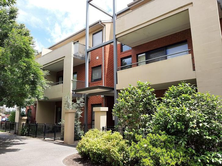 36/1 Greenfield Drive, Clayton 3168, VIC Apartment Photo
