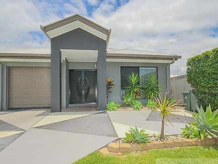 29 Griffin Crescent, Caloundra West 4551, QLD House Photo