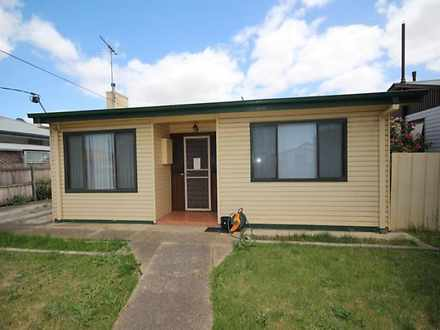 70 Swallow Crescent, Norlane 3214, VIC House Photo
