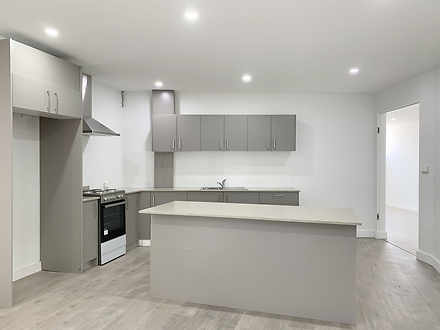 7/2 Rooty Hill Road South, Rooty Hill 2766, NSW Apartment Photo