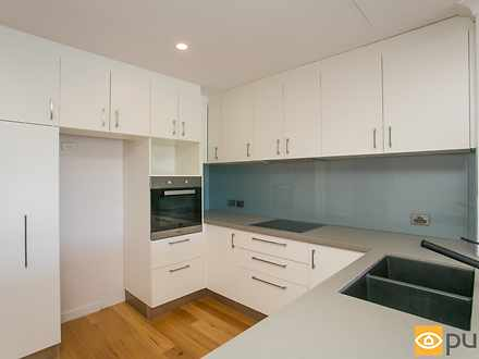 32/118 Mounts Bay Road, Perth 6000, WA Apartment Photo