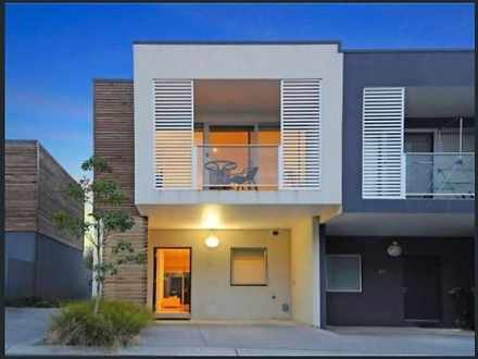 17 Waxflower Crescent, Bundoora 3083, VIC Townhouse Photo