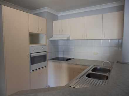 Aa25f761f2a08c5232f1a4d7 mydimport 1593509277 hires.1436171314 25550 kitchen2 1600392215 thumbnail