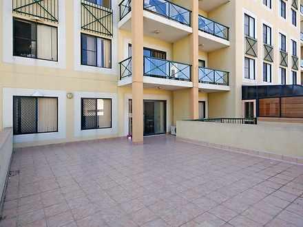 4cd4dbaf05bf54cf9790e8ed mydimport 1593509277 hires.26786 balconylookingatapartment 1600392215 thumbnail
