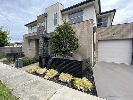 37A Mccomas Street, Reservoir 3073, VIC Townhouse Photo