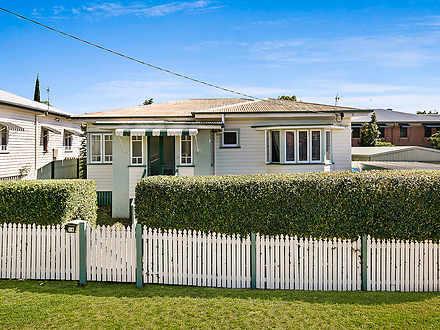 14 Alice Street, East Toowoomba 4350, QLD House Photo