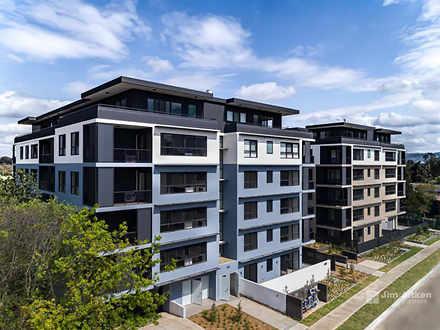 12/10-12 Vista Street, Penrith 2750, NSW Apartment Photo
