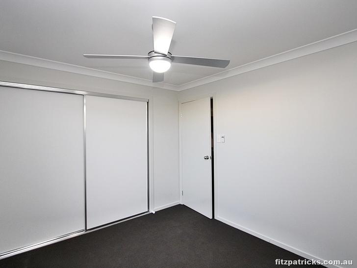 1/28 Morris Crescent, Gobbagombalin 2650, NSW Unit Photo