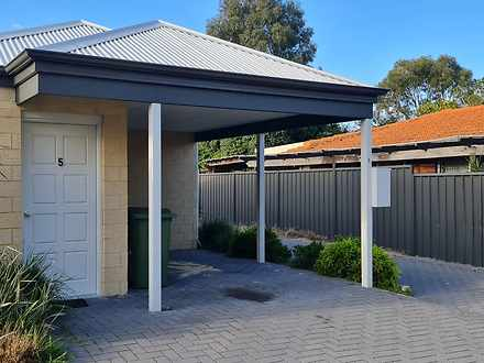 5/22 Elizabeth Street, Mandurah 6210, WA House Photo