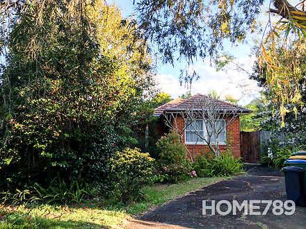 3 Saiala Road, East Killara 2071, NSW Apartment Photo