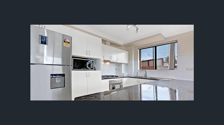 52/7 Cross Street, Bankstown 2200, NSW House Photo