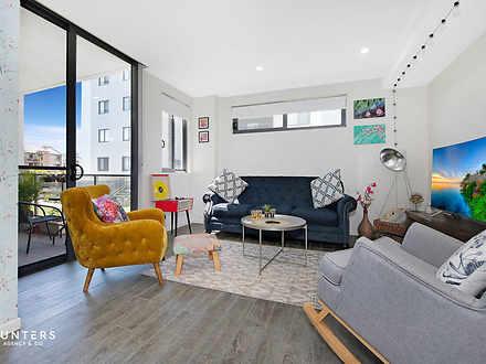 32/33-39 Veron Street, Wentworthville 2145, NSW Unit Photo
