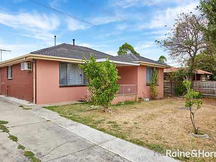 80 Mackie Road, Mulgrave 3170, VIC House Photo