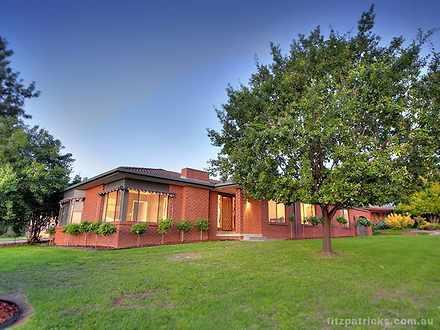 4 Eastlake Drive, Lake Albert 2650, NSW House Photo