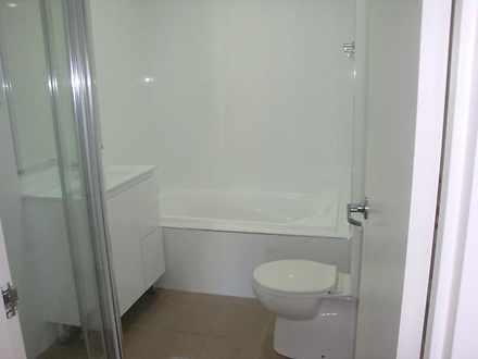 North Parramatta 2151, NSW Apartment Photo