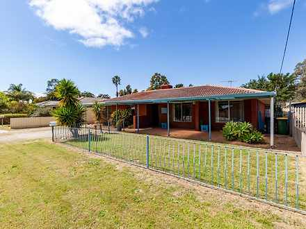 64 Gribble Avenue, Armadale 6112, WA House Photo