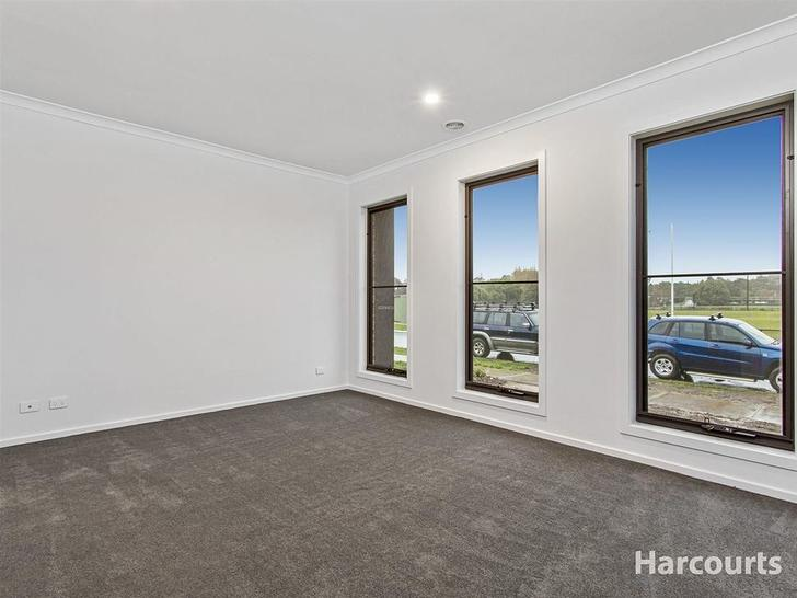 10 Meadowbrook Crescent, Warragul 3820, VIC House Photo