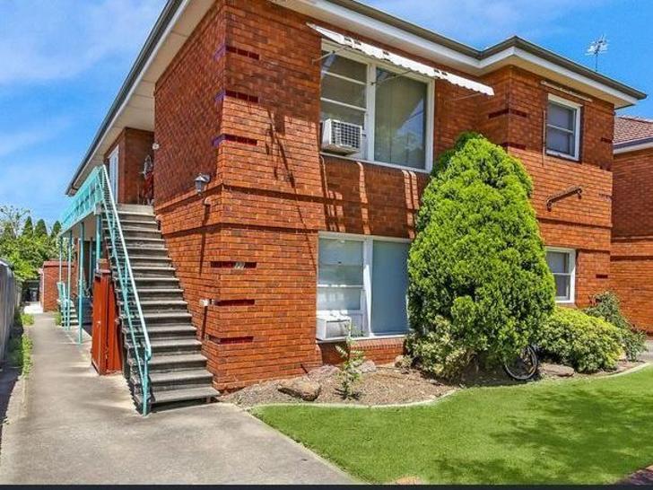 2/22 Park Street, Kogarah 2217, NSW House Photo