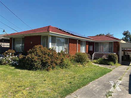 83 Windella Crescent, Glen Waverley 3150, VIC House Photo