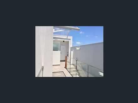2/266 Unwins Bridge Road, Sydenham 2044, NSW Apartment Photo