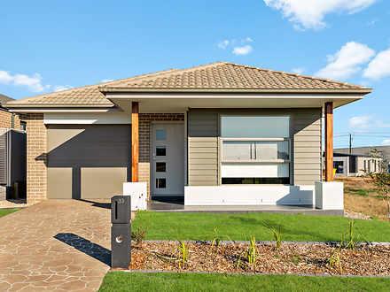 33 Barrett Street, Gregory Hills 2557, NSW House Photo