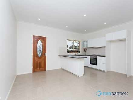 161A Park Road, Auburn 2144, NSW House Photo