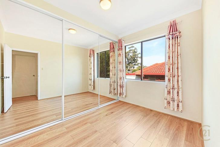6/61 Hercules Street, Chatswood 2067, NSW Apartment Photo