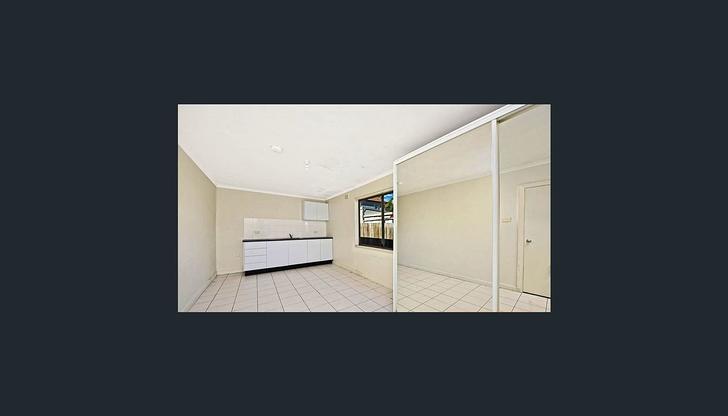 77 King Street, Canterbury 2193, NSW House Photo