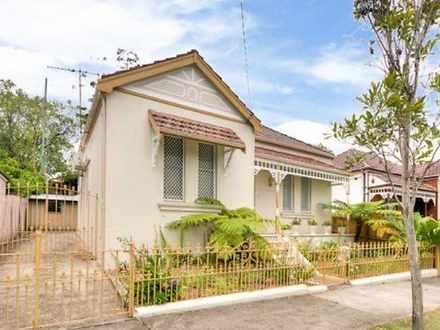 2 Napier Street, Petersham 2049, NSW House Photo