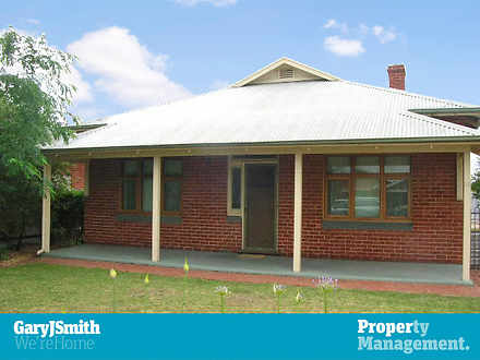 12 Thomas Street, Cowandilla 5033, SA House Photo