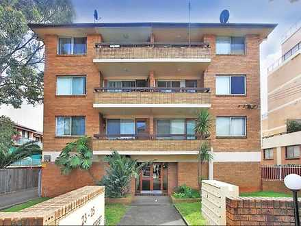 17/23 Campsie Street, Campsie 2194, NSW Unit Photo