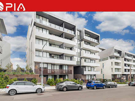 301/8 Hilly Street, Mortlake 2137, NSW Apartment Photo